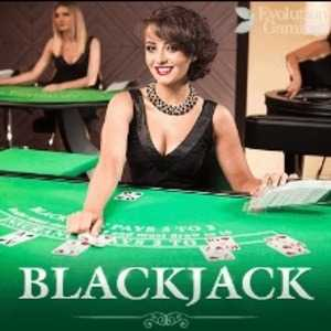 Blackjack L