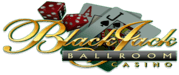 Blackjack ballroom mobile casino