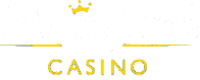 king jack online casino