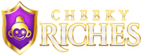 cheeky riches slots