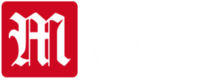 mansion bet logo