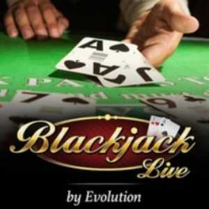 Blackjack -Evolution