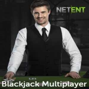 Blackjack Multiplayer Common Draw II
