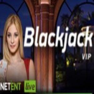 Blackjack VIP