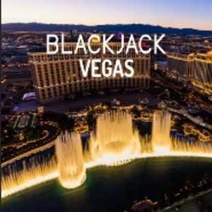 Blackjack vegas (1)