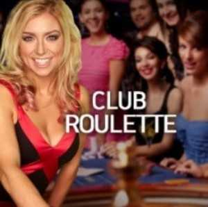 Club-Roulette