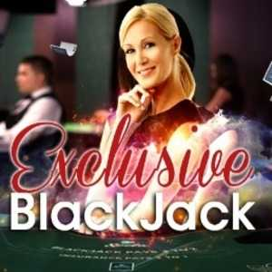 Exclusive Blackjack
