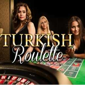 Turkish Roulette