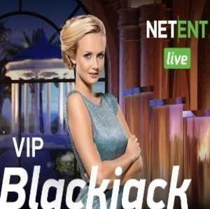 VIP-Live-Blackjack