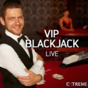 Vip Blackjack 2
