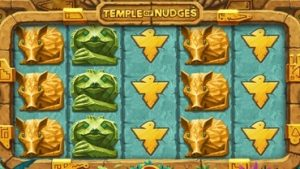 Temple-of-Nudges UK