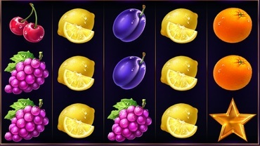 3-Fruits-Win-10-lines UK