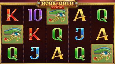 book-of-gold-classic UK