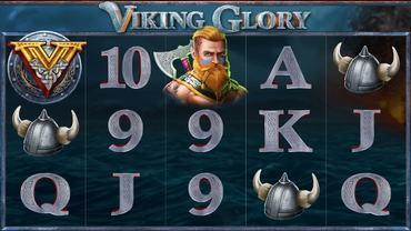 Viking-Glory