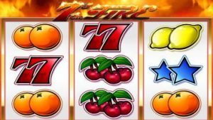 7s-On-Fire