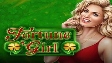 Fortune-Girl