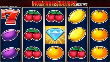 Hot-Fruits-Deluxe