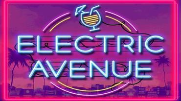 Electric-Avenue-Slot