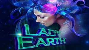 Lady-Earth