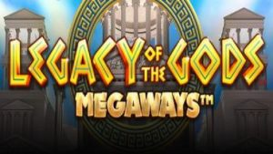 Legacy-Of-The-Gods-Megaways