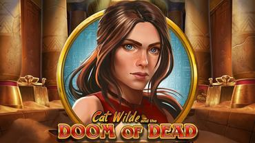 Cat-Wilde-and-the-Doom-of-Dead